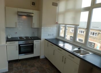 Thumbnail 3 bed flat to rent in Tonbridge Road, Maidstone