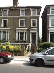 Thumbnail 2 bed flat for sale in Devonshire Road, Forest Hill