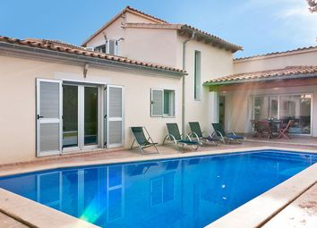 Thumbnail 3 bed villa for sale in Bonaire, Mal Pas, Alcúdia, Majorca, Balearic Islands, Spain
