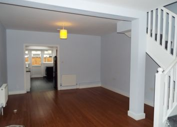 Thumbnail 2 bedroom property to rent in Worland Road, London