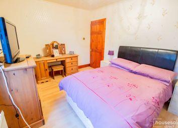 Thumbnail 3 bed semi-detached house for sale in Murdieston Street, Greenock