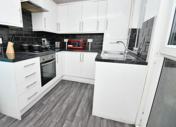 Thumbnail 4 bed terraced house to rent in Athol Street South, Burnley