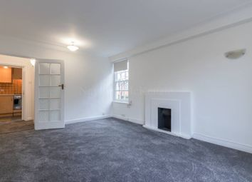 Thumbnail 2 bed flat to rent in Eton College Road, Chalk Farm, Belsize Park