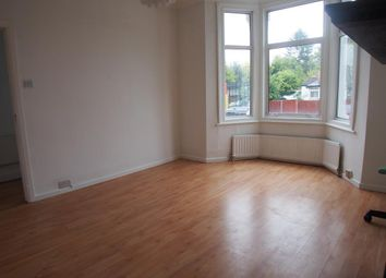 Thumbnail 2 bed terraced house to rent in Holly Park Road, New Southgate, London N11 3hd