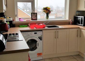 Thumbnail 3 bed detached bungalow to rent in Beautiful Bungalow Must See!! Stanmore Gardens, Arnold, Nottingham