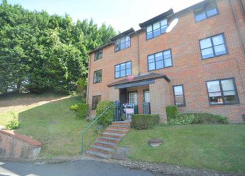 1 bed flat to rent in Stoney Grove, Cameron Road, Chesham HP5