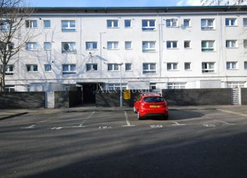 Thumbnail 1 bedroom flat for sale in Hornsey Road, London