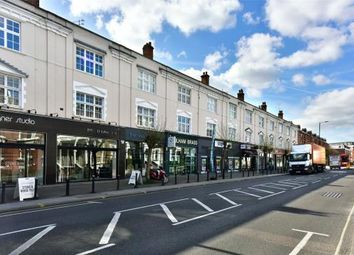 Thumbnail 2 bed flat for sale in Fulham Park Studios, Fulham Road, London