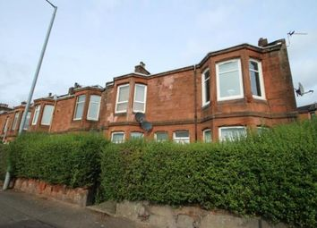 1 bed flat for sale in Dundyvan Road, Coatbridge, North Lanarkshire ML5