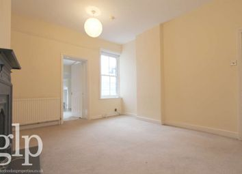 Thumbnail 2 bed flat to rent in Brewer Street, Soho