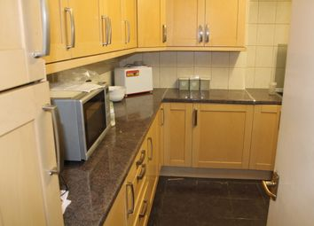 Thumbnail 3 bed flat for sale in Oxford Court, Feltham