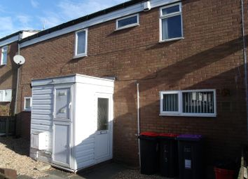 Thumbnail 4 bed property to rent in Westbourne, Woodside, Telford