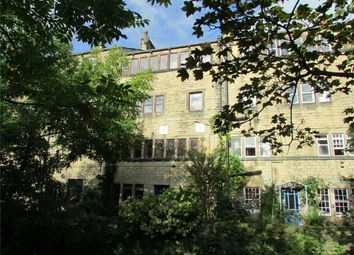 Thumbnail 2 bed cottage for sale in Huddersfield Road, Holmfirth