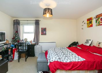 Thumbnail 2 bed flat to rent in Wyatt Park Road, Streatham Hill