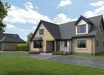 Thumbnail 4 bed property for sale in Kepple Lane, Preston