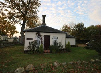 Thumbnail 2 bed detached bungalow to rent in Folly Lane, Bressingham, Diss