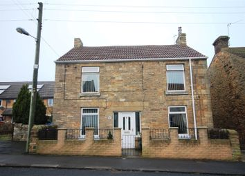 Photo of Pinfold Lane, Butterknowle, Bishop Auckland DL13