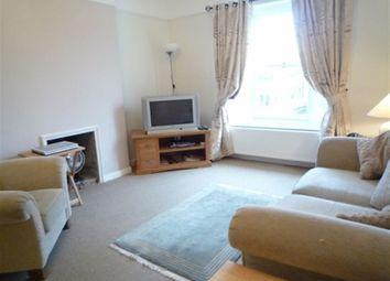 Thumbnail 2 bed property to rent in Wendover Road, Staines, Middlesex