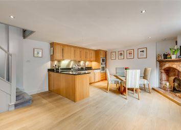 Thumbnail 1 bed property for sale in Chelsea Studios, 414-416 Fulham Road, London