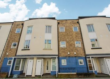 5 bed town house for sale in Oxford Street, Southampton SO14