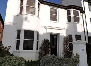 Thumbnail 4 bed detached house to rent in Clifton Mews, Clifton Hill, Brighton
