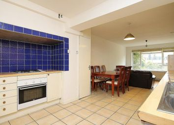 Thumbnail 4 bed detached house to rent in Upper Richmond Road, Putney, London