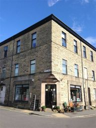 Thumbnail 1 bed flat to rent in Grange Side, South Avenue, Buxton