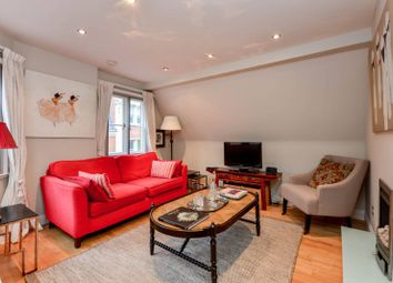2 bed flat for sale in Kensington High Street, Kensington, London W8
