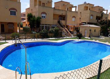 Thumbnail 2 bed apartment for sale in Los Gallardos Almeria, Los Gallardos, Almería, Andalusia, Spain