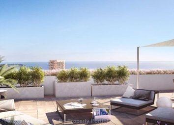 Thumbnail 2 bed apartment for sale in Beausoleil, Monaco, Cote d`Azur, France