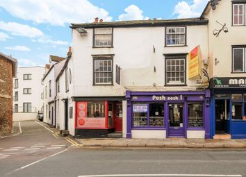 Thumbnail Restaurant/cafe for sale in Abingdon Town Centre, Oxforshire