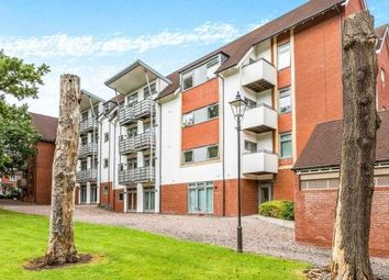 2 bed flat for sale in Griffin Close, Northfield B31