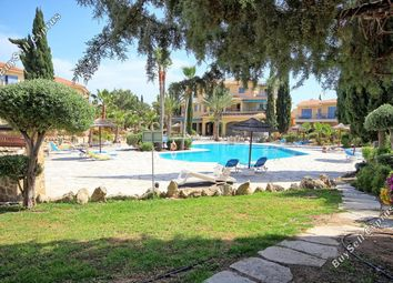 BuySell Cyprus, 8575 - Property overseas from BuySell Cyprus estate
