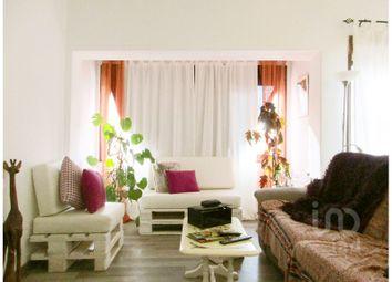 Thumbnail 3 bed apartment for sale in Rua De São João, 2300-568 Tomar, Portugal