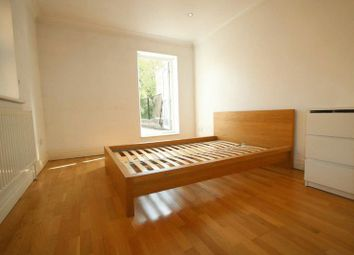 Thumbnail 1 bed flat to rent in Bethnal Green, London