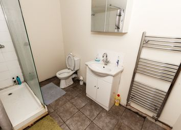 Thumbnail Room to rent in Broadway, Treforest, Pontypridd