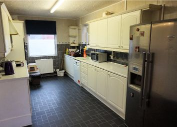 Thumbnail 3 bedroom semi-detached house to rent in Hillfields Avenue, Bristol