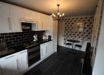 Thumbnail 5 bed end terrace house for sale in Whitethorn Gardens, Chelmsford, Essex