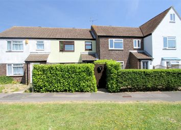 Thumbnail 3 bed terraced house for sale in Lancaster Road, Yate, South Gloucestershire