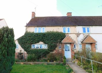 Thumbnail 3 bed semi-detached house for sale in Barnmeadow Road, Winchcombe, Cheltenham