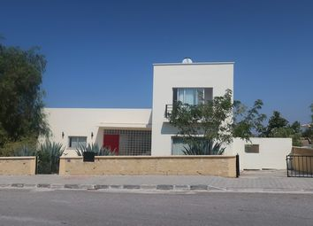Thumbnail 3 bed villa for sale in Cpc811, Bahceli, Cyprus