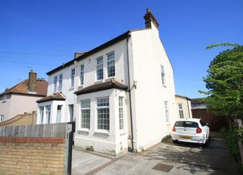 Thumbnail 3 bedroom property to rent in Sutton Road, Southend-On-Sea