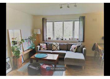 Thumbnail 2 bedroom flat to rent in Waverley Place, London