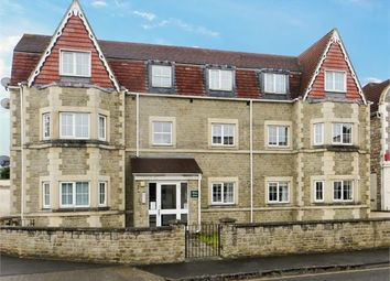 Thumbnail 2 bed flat for sale in 108 Milton Road, Milton, Weston-Super-Mare, North Somerset.