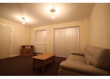 Thumbnail 6 bedroom property to rent in 16 Bramwell Drive, Netherthorpe, Sheffield