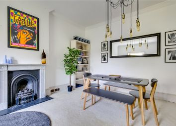 Thumbnail 2 bed property to rent in Eccleston Square, Pimlico, London