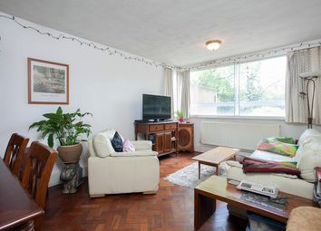 Thumbnail 2 bed flat for sale in Cotman Close, Putney