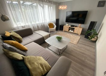 2 bed semi-detached house for sale in Blakesley Walk, Leicester LE4