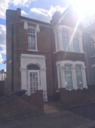 Thumbnail 5 bed shared accommodation to rent in St. Mary's Road, London, Greater London