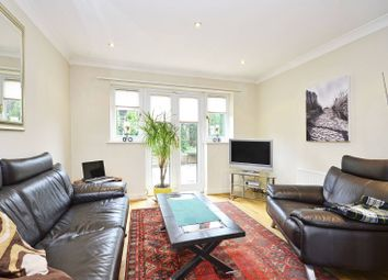 Thumbnail 2 bed bungalow to rent in Holder Close, Finchley Central